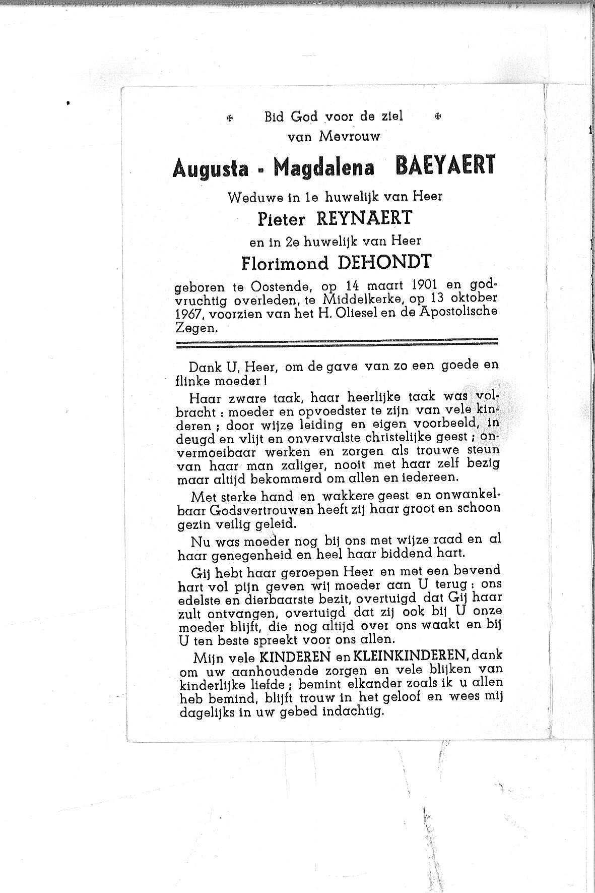Augusta-Magdalena(1967)20130826091248_00024.jpg