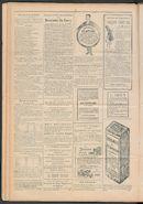 L'echo De Courtrai 1910-02-20 p4
