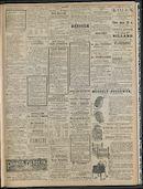Gazette Van Kortrijk 1908-07-30 p3