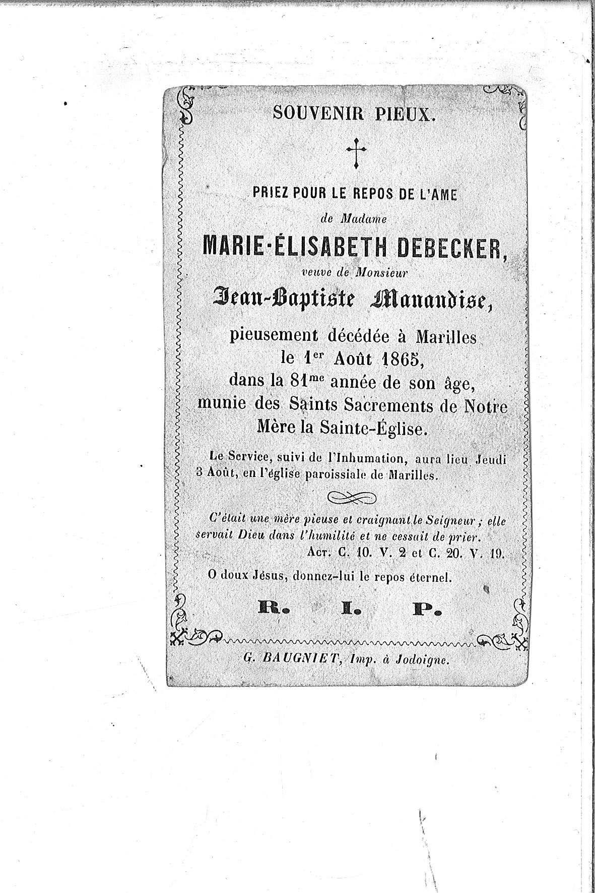Marie-Elisabeth(1865)20140328144018_00107.jpg