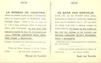 Duits geld tijdens Wereldoorlog I