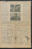 Het Kortrijksche Volk 1914-03-15 p5