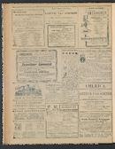 Gazette Van Kortrijk 1914-05-03 p6