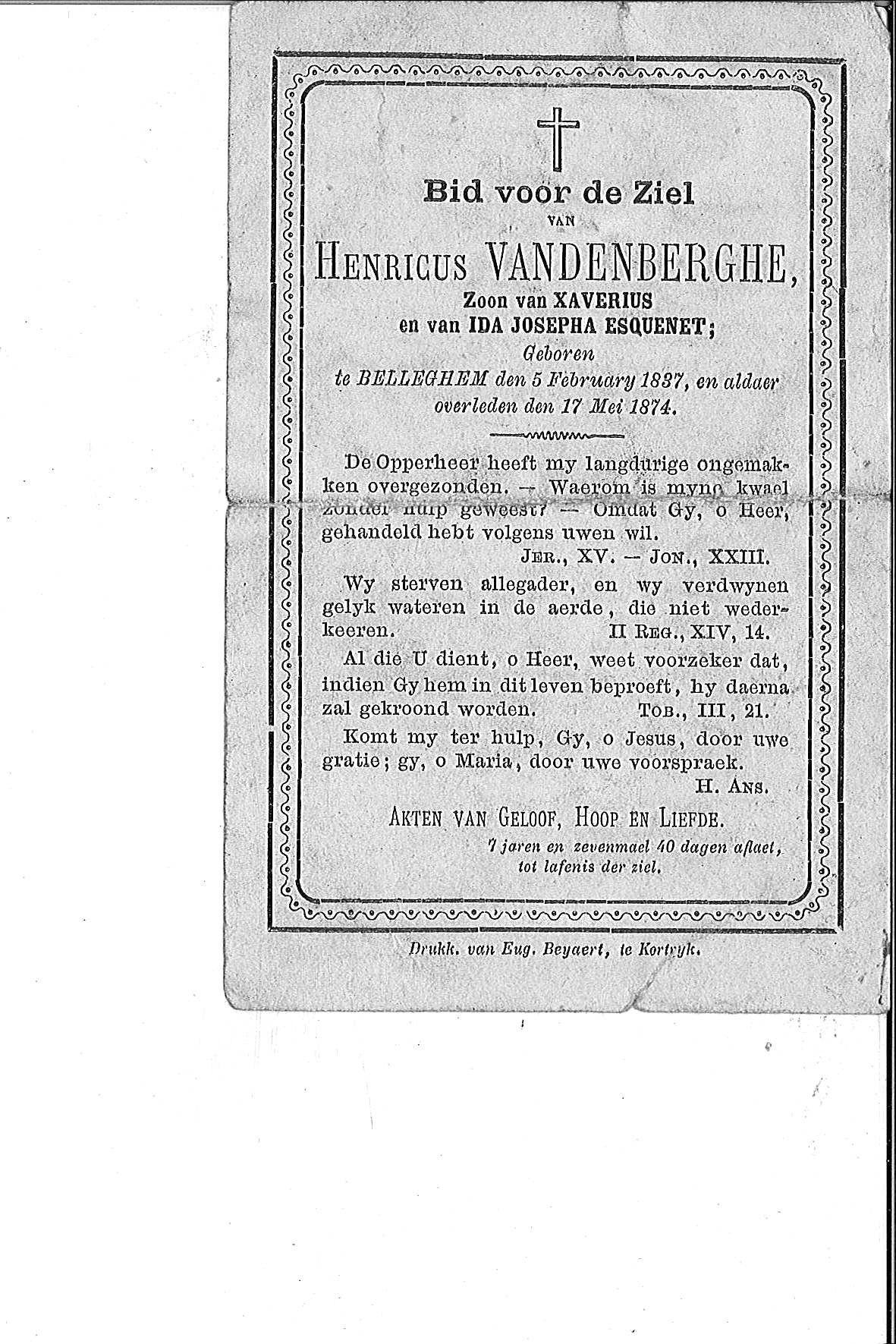 Henricus(1874)20150810101333_00047.jpg