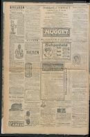 Het Kortrijksche Volk 1914-03-08 p6
