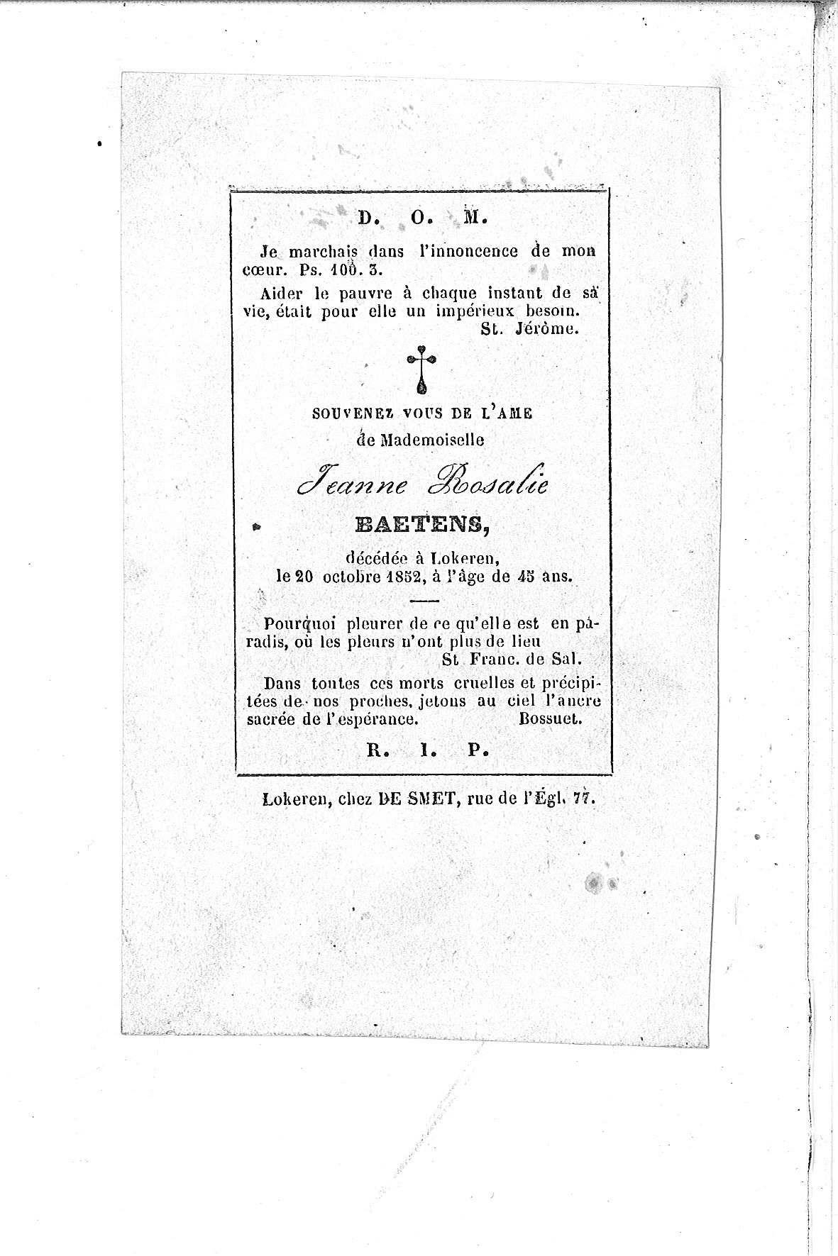 Jeanne-Rosalie(1852)20101004091156_00009.jpg