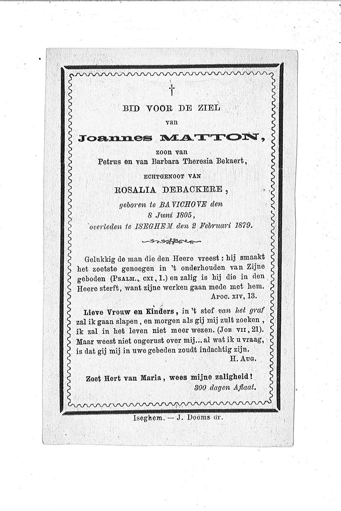 Joannes(1879)20100203092205_00016.jpg