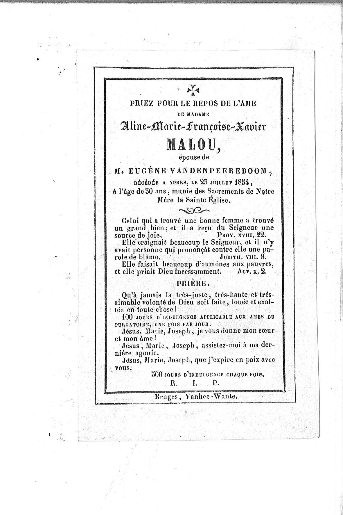 Aline-Marie-Françoise-Xavier-(1854)-20121008124128_00058.jpg