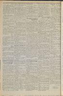 Gazette Van Kortrijk 1916-09-16 p2