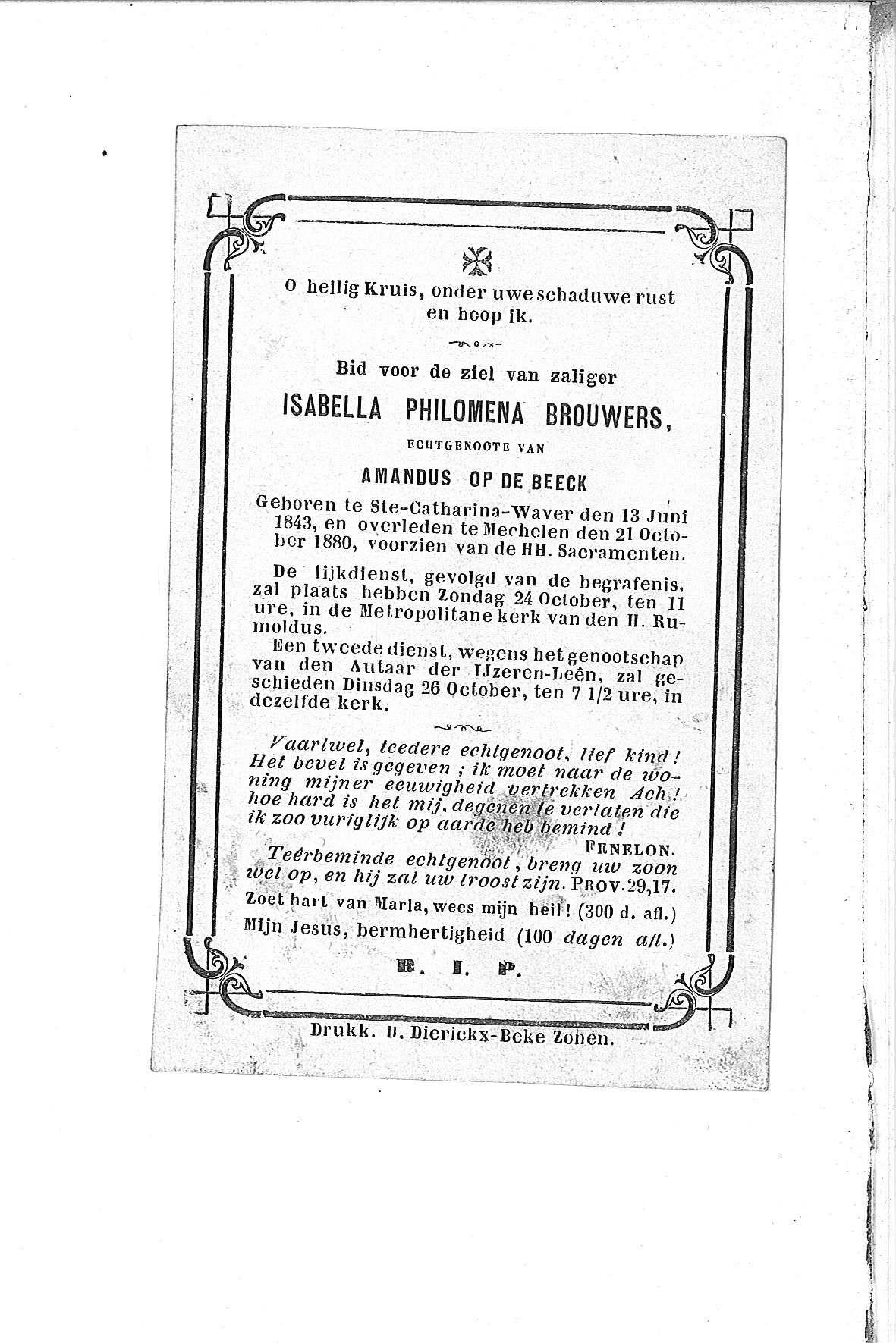 Isabella Philomena (1880) 20110805165022_00064.jpg