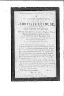 Leontille(1895)20121106133825_00010.jpg