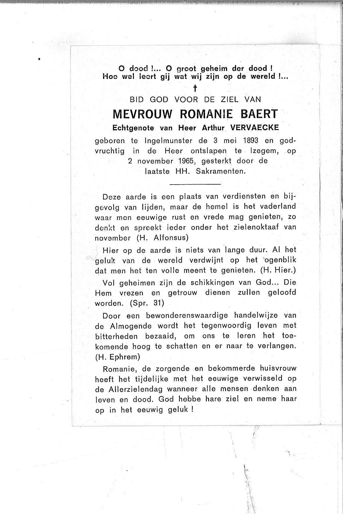 Romanie(1965)20130826140625_00088.jpg