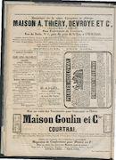 L'echo De Courtrai 1873-12-14 p6