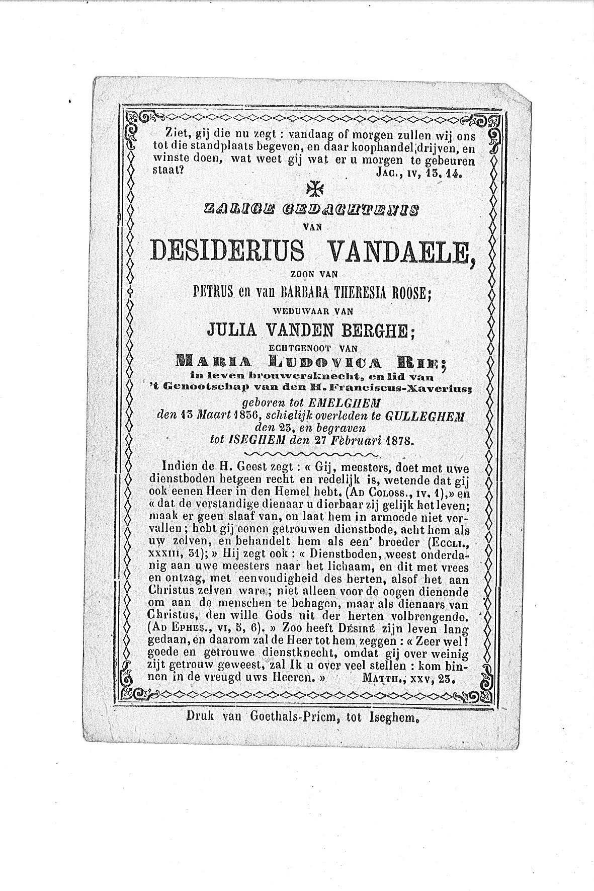 Desiderius(1878)20091211101053_00006.jpg