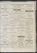 L'echo De Courtrai 1873-05-18 p5
