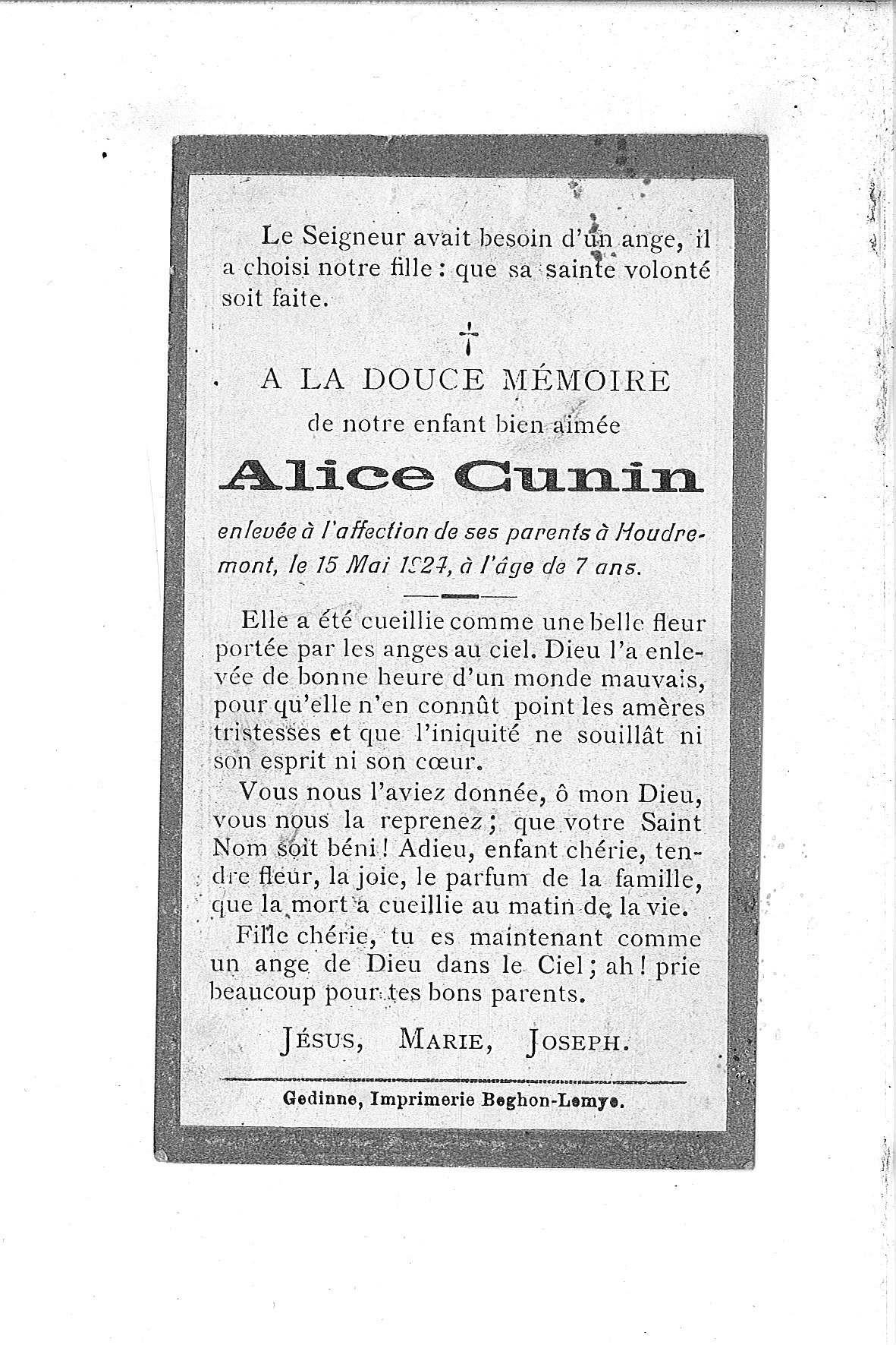 Alice (1924) 20120117161928_00090.jpg