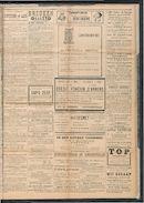 De Leiewacht 1922-05-06 p3