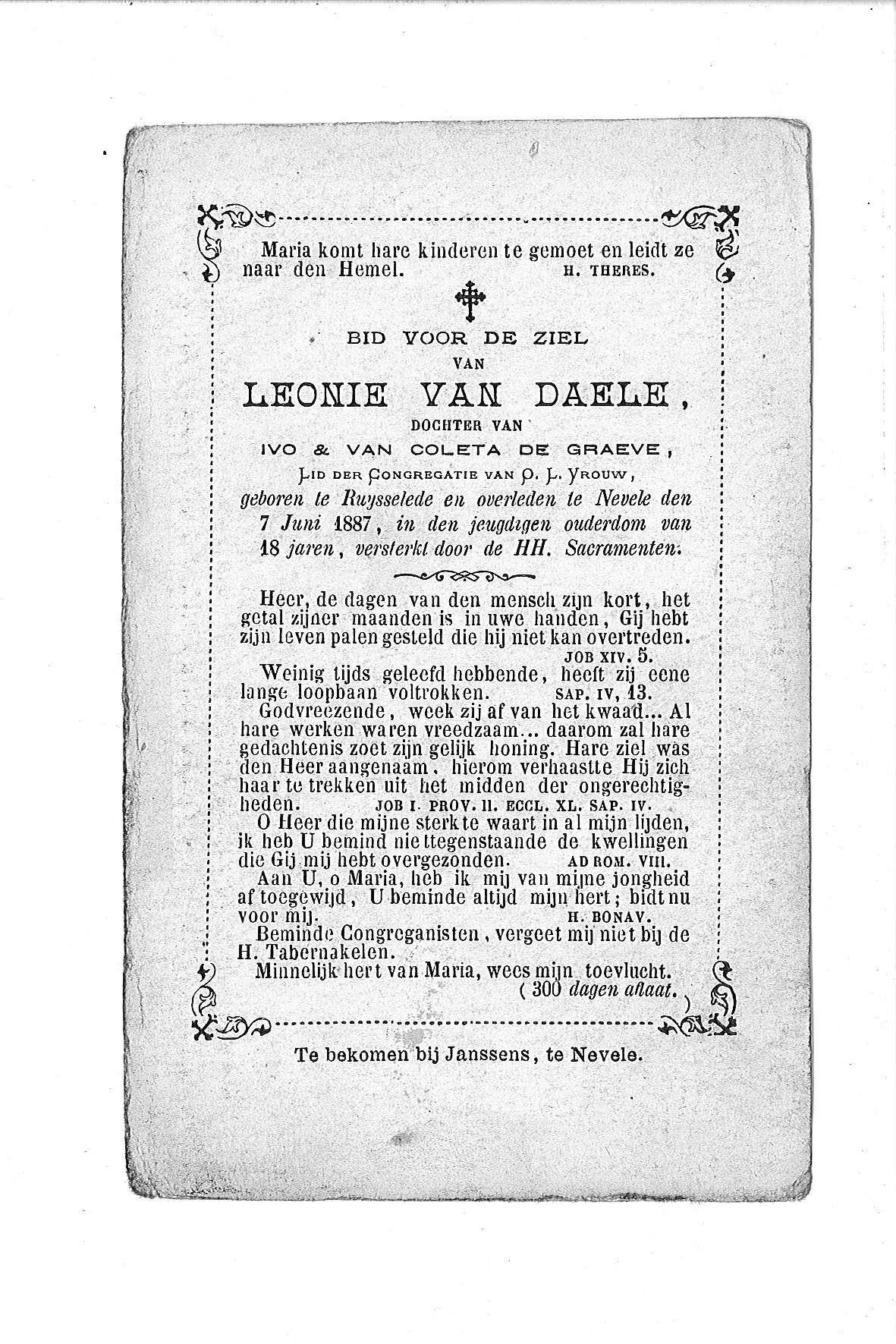 Leonie(1887)20091211101053_00023.jpg