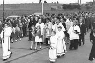klooster zusters Fatima Heule (5).JPG