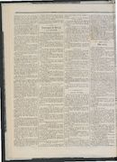 L'echo De Courtrai 1873-04-10 p2