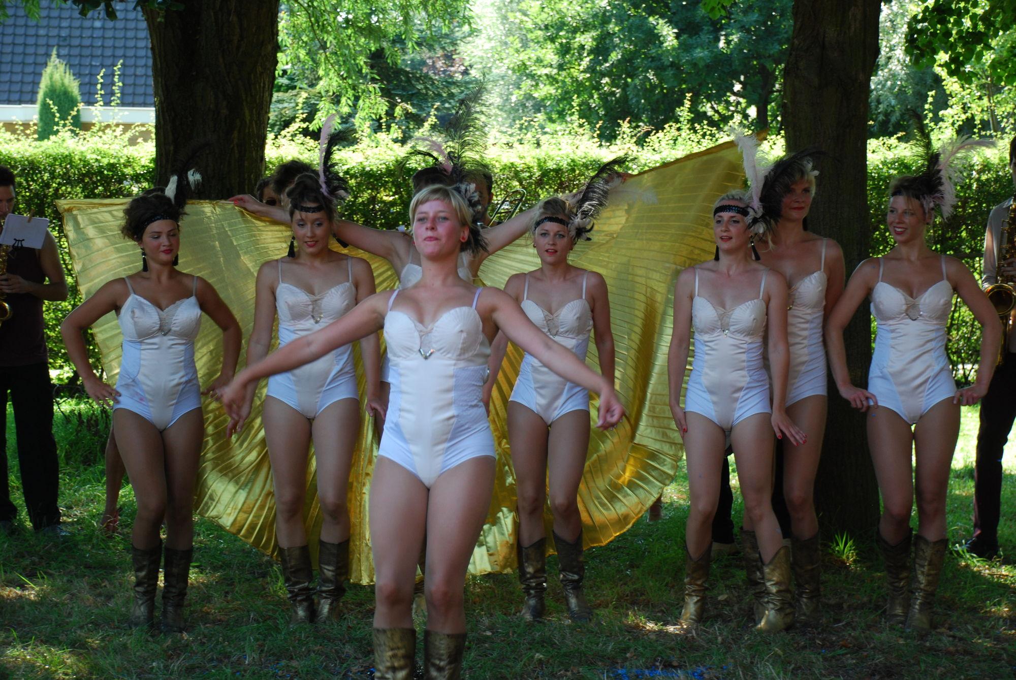 Festivaldag 2012 169