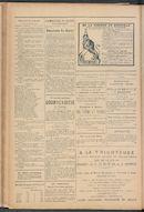 L'echo De Courtrai 1910-12-25 p4