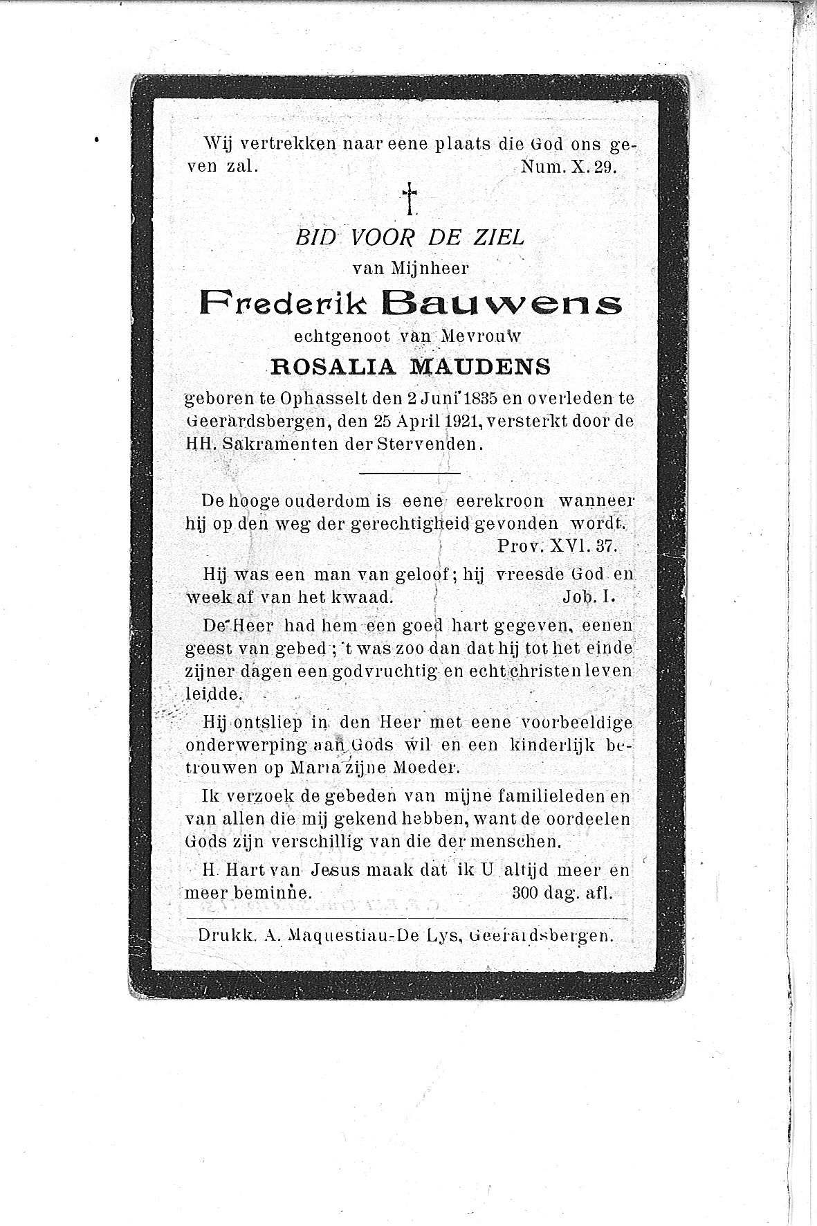 Frederik(1921)20101026135255_00032.jpg
