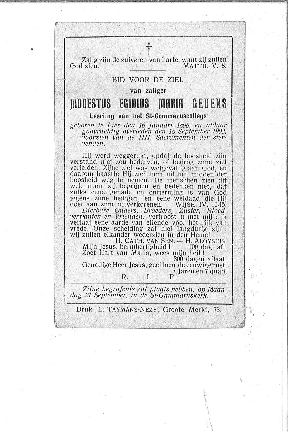 Modestus - Egidius - Maria (1903)20131210144048_00027.jpg
