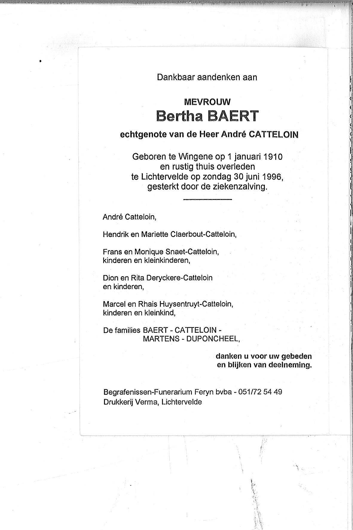 Bertha(1996)20130826134141_00029.jpg