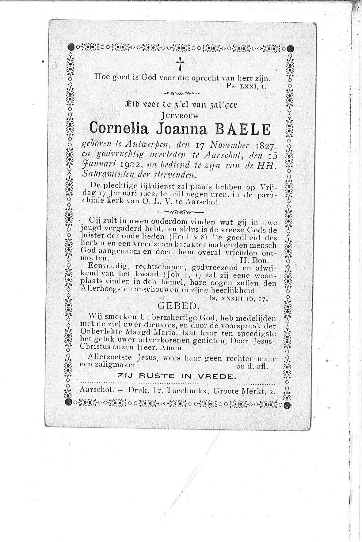 Cornalia-Joanna(1902)20100928134653_00002.jpg