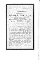 Désiré(1927)20110204143043_00008.jpg