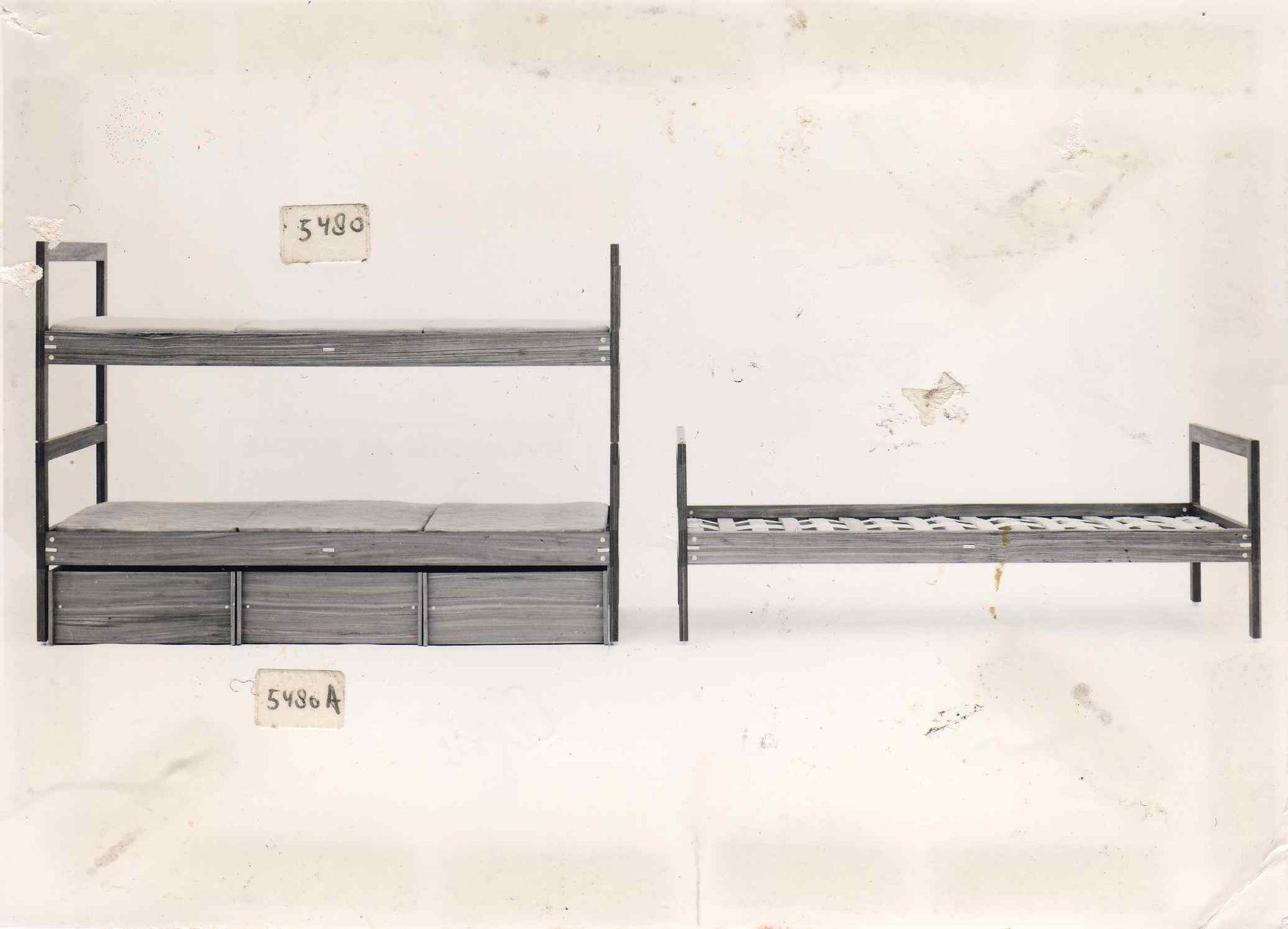 Decoplan meubelen De Coene 11