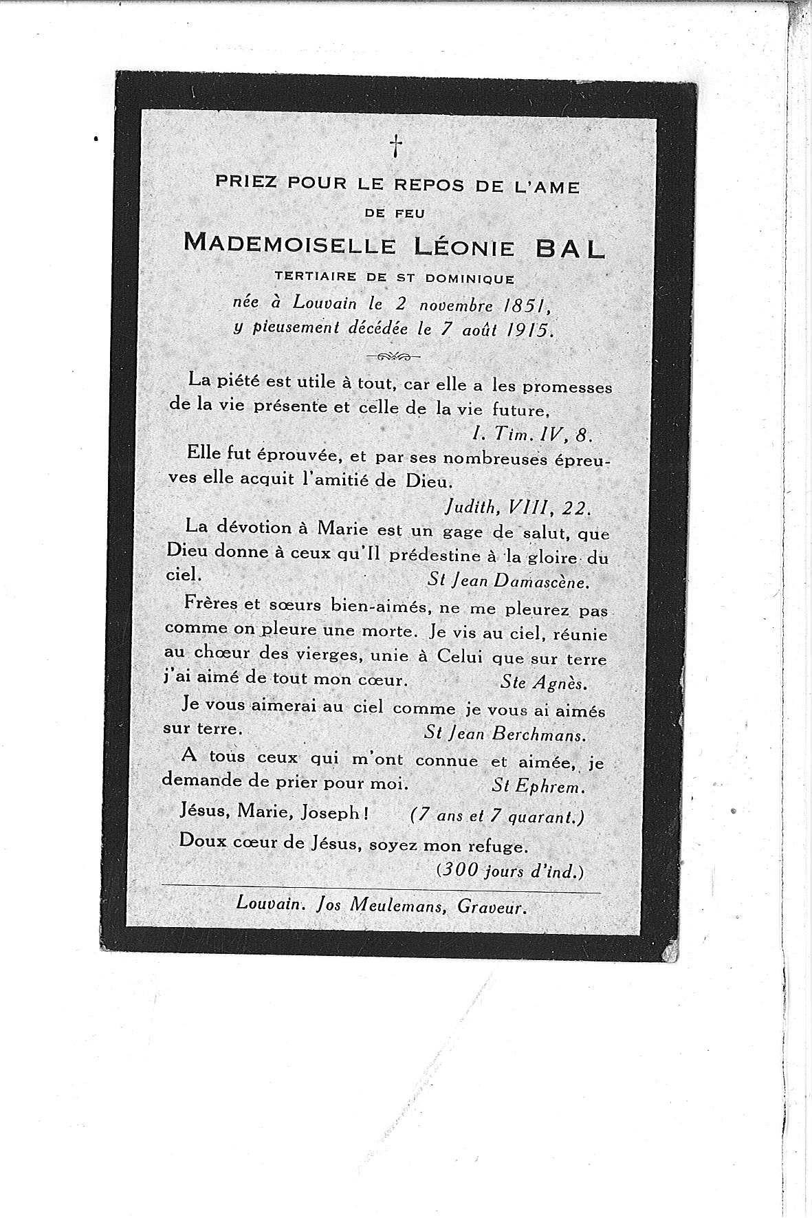 Léonie(1915)20101006133005_00035.jpg
