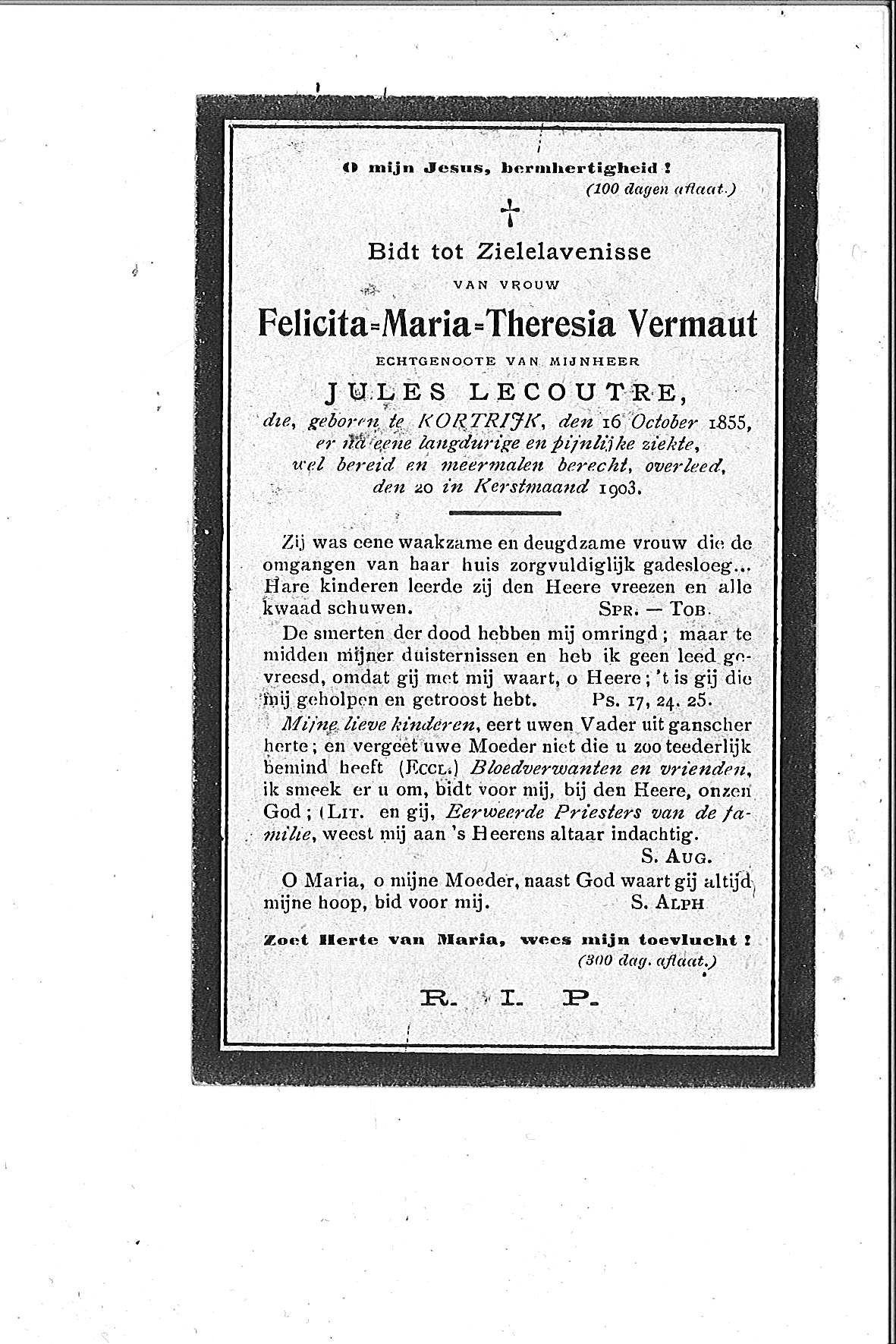 Felicita-Maria-Theresia(1903)20141210102121_00005.jpg