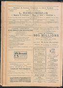 L'echo De Courtrai 1911-06-08 p4