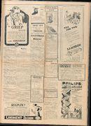 Het Kortrijksche Volk 1929-03-10 p3