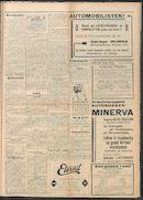 Het Kortrijksche Volk 1929-06-23 p3