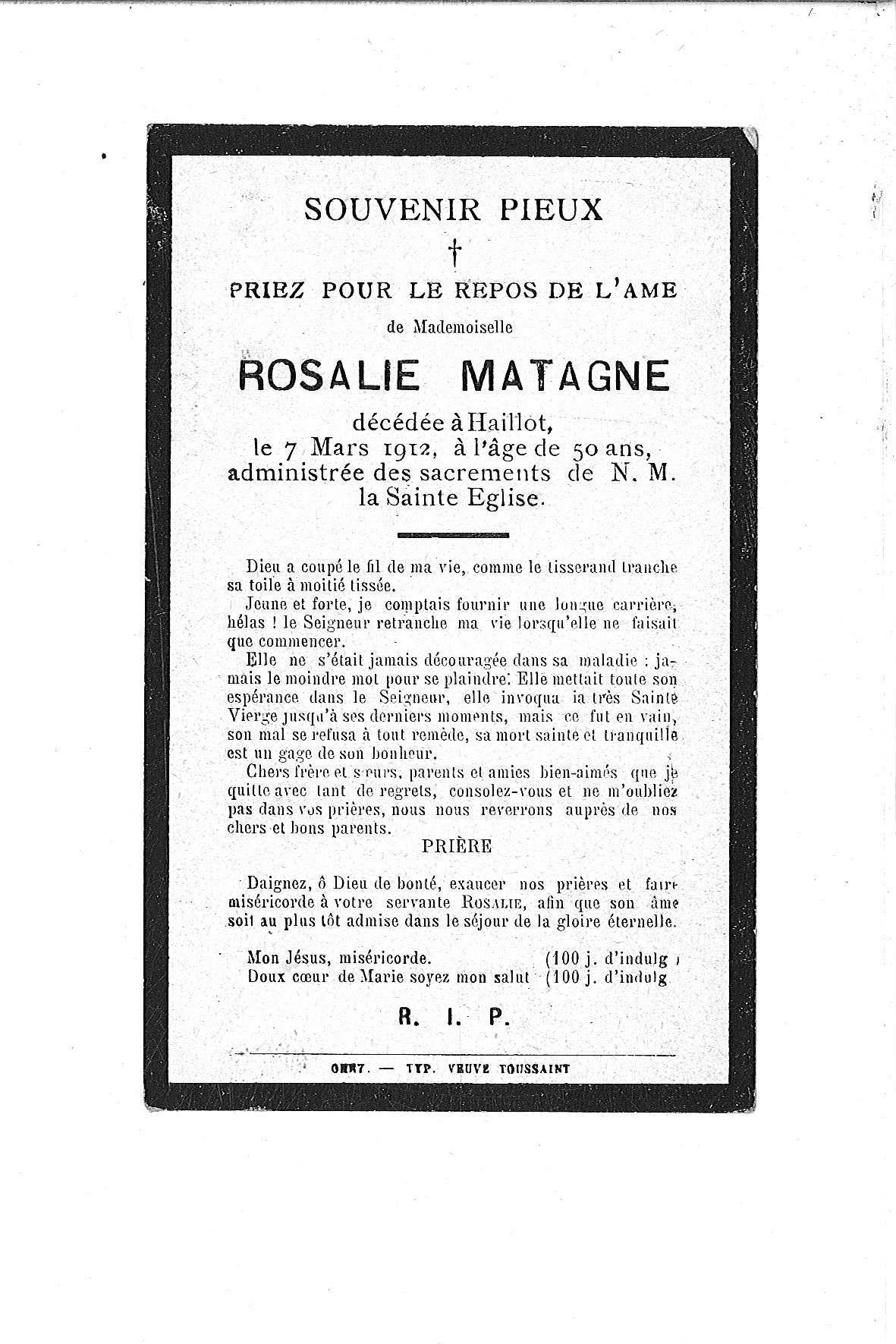 Rosalie(1912)20120227085536_00081.jpg