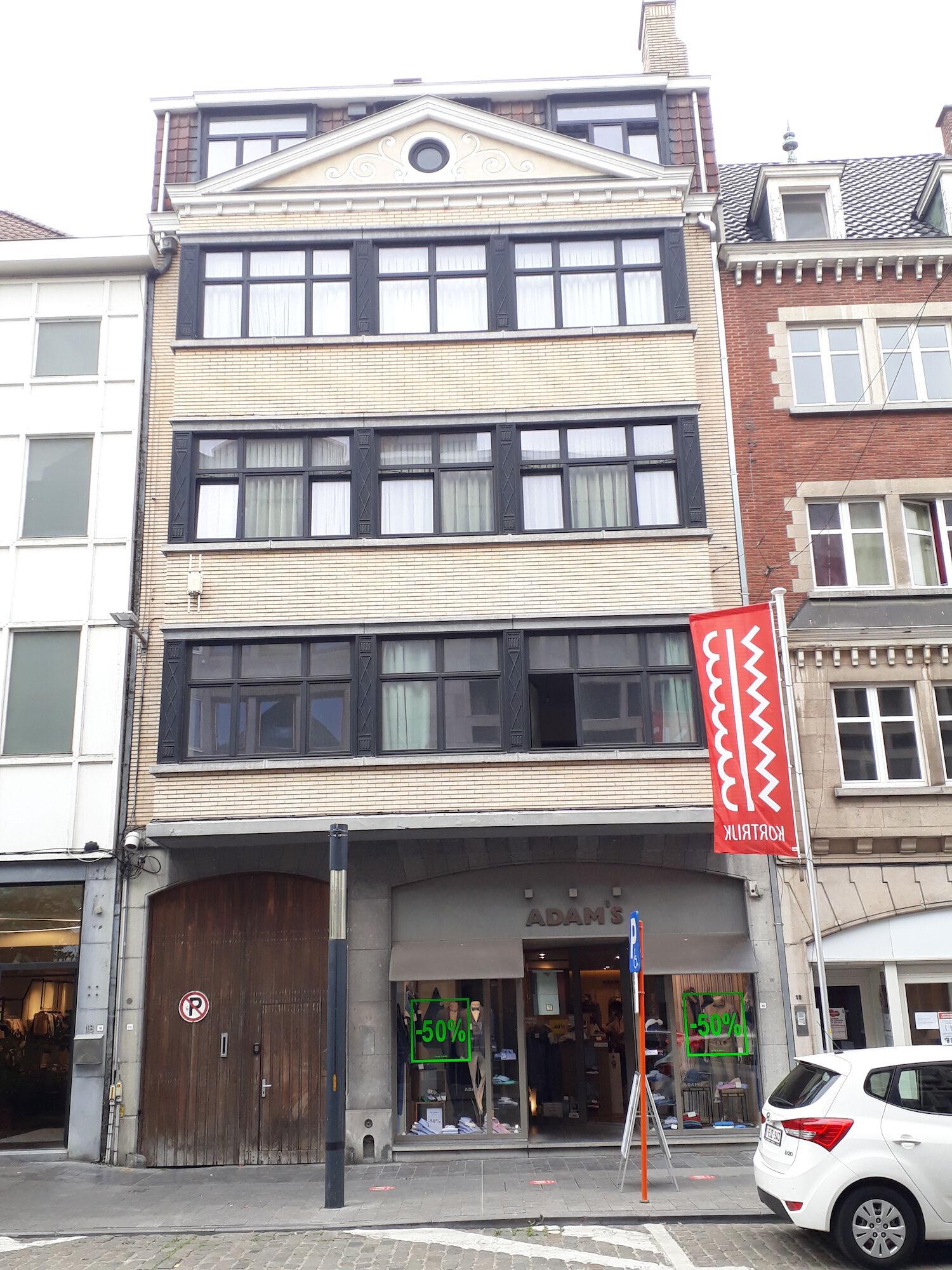 Doorniksestraat 14.jpg