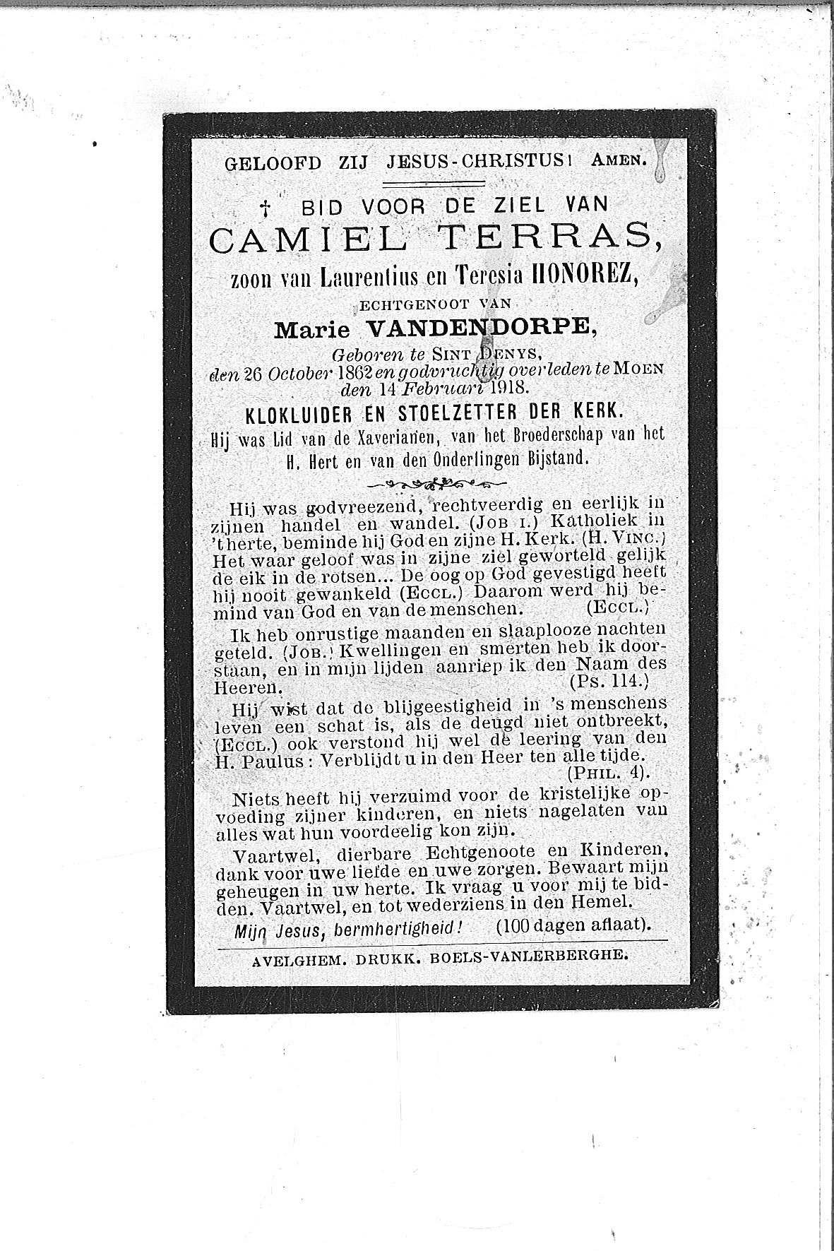 Camiel(1918)20140806084036_00030.jpg