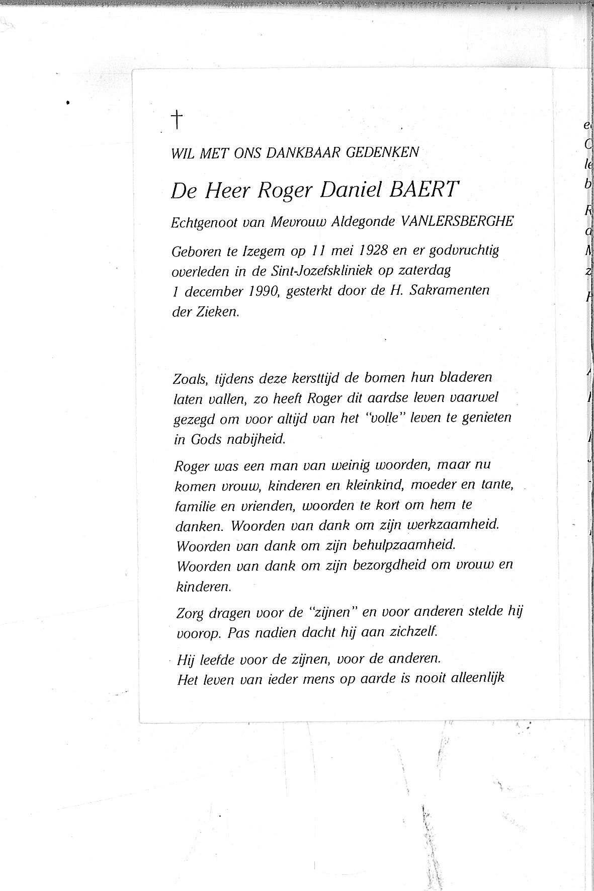 Roger-Daniel(1990)20130826140625_00087.jpg