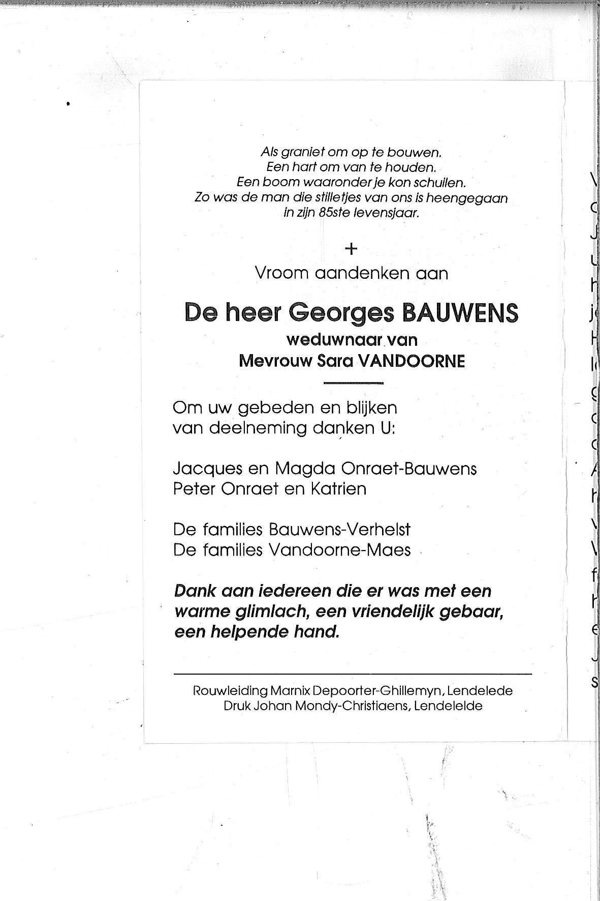 Georges( )20130828133432_00028.jpg