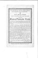 Maria-Paulina(1888)20140220152217_00019.jpg