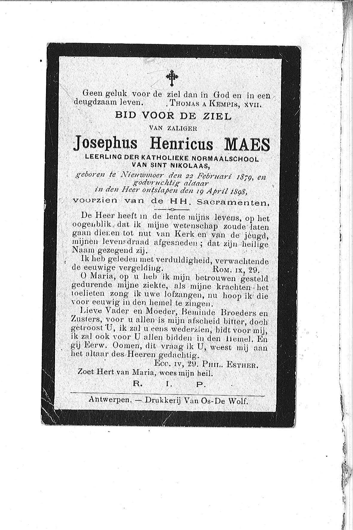 Josephus-Henricus(1898)20111109083150_00261.jpg