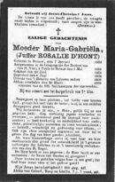 Rosalie-(1906)-20121015162224_00002.jpg