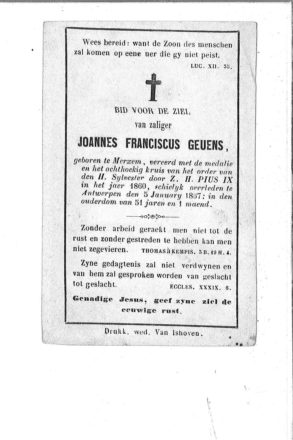 Joannes - Franciscus (1867)20131210144048_00017.jpg
