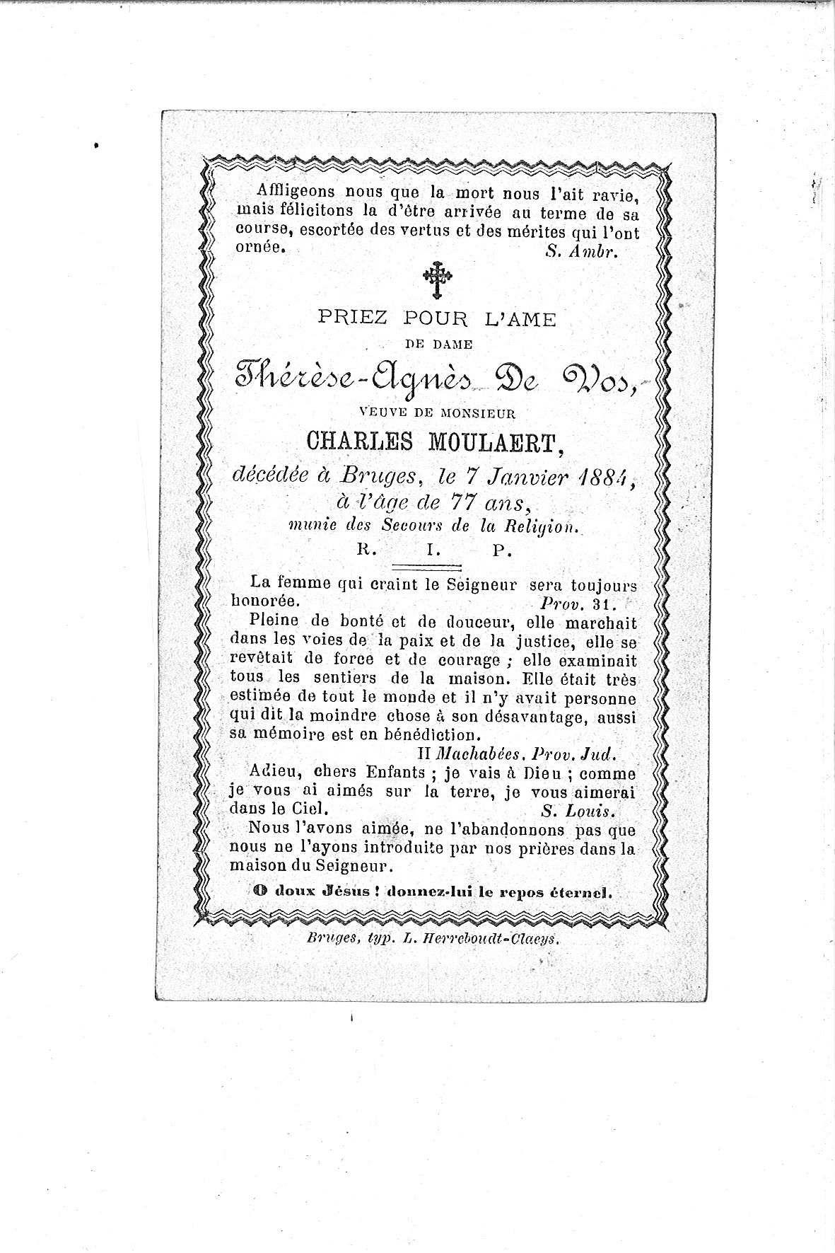 Thérèse-Agnès (1884) 20120305092055_00295.jpg
