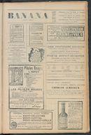 L'echo De Courtrai 1910-12-11 p5