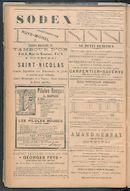 L'echo De Courtrai 1907-12-08 p4