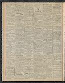 Gazette Van Kortrijk 1910-05-15 p2